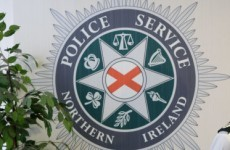 Couple fatally shot in Armagh