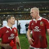 Axing BO'D the wrong decision and took the gloss off Lions win – O'Connell