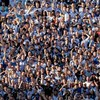 Dublin* fans urged to hit the Hill on time for Leinster final with Royals