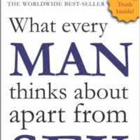 Book of blank pages becomes surprise Amazon bestseller