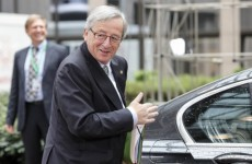 Luxembourg PM Juncker resigns in spy scandal