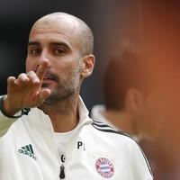 Man Utd on alert as Guardiola says he wants Thiago at Bayern