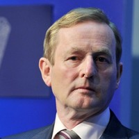 "Taoiseach defends marathon Dáil sitting, says he's ""hopeful"" of a final vote today"