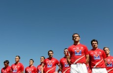 3 changes for Louth for All-Ireland football qualifier clash against Kildare