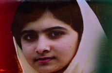 Malala Yousafzai marks her 16th birthday by addressing the UN