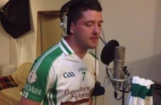 Londain Calling: The Exiles have a song for their Connacht final trip to Mayo