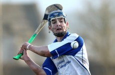 Waterford make one change for Munster minor final against Limerick