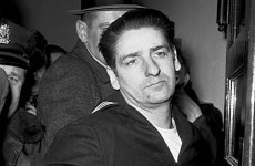 DNA could link self-confessed Boston Strangler to rape and murder