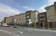 56-year-old man dies after stabbing in Dublin