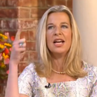 The all-time worst quotes from reality star Katie Hopkins