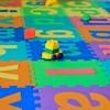 HSE begins publishing pre-school inspections