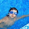 Water safety course 'should be compulsory in primary schools'