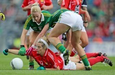 Cork and Kerry prepare for (another) repeat of 2012 All-Ireland final