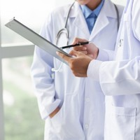 Competition Authority warns GPs against withdrawal from Primary Care Teams
