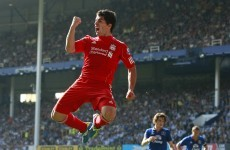 Wenger staying tight-lipped on possible £40 million bid for Suarez