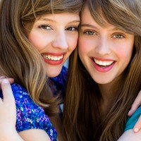 Research: Why women should stop being frenemies and start being friends