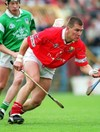 Remember the Rock and Corcoran's magic points for Cork against Limerick?