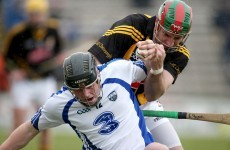 5 key factors for tonight's All-Ireland hurling qualifiers in Semple Stadium