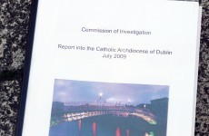 New Murphy Report information details abuse by Fr Patrick McCabe