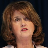 Burton pledges to combat 'sham marriages'