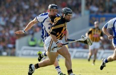 5 talking points from yesterday's GAA action