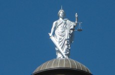 Teenager convicted of Dublin manslaughter