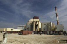 US sends Zimbabwe a warning over nuclear cooperation with Iran