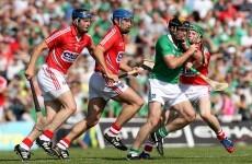 6 Talking Points - Munster senior hurling final, Limerick v Cork
