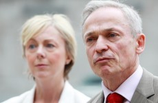 Richard Bruton: The Seanad is a luxury we can no longer afford