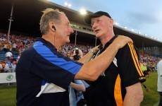 Dáithí Regan: 'The fear that used to exist amongst teams towards Kilkenny is gone'