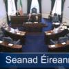 LIVE: The Seanad debates the abortion legislation