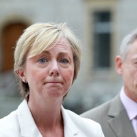 Doherty to complain over Norris after 'sexist and deeply inappropriate language'