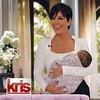 The Dredge: Kim Kardashian's ma hits a new low