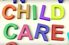 Creche reports 'out of date' says Early Childhood Ireland