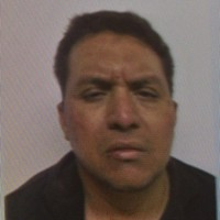 Mexico captures boss of vicious Zetas drug cartel