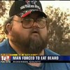 The 21 greatest people ever captioned on TV news