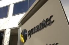 Jobs boost for Dublin as Symantec creates 400 positions