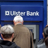 Ulster Bank introduces new overdraft fees