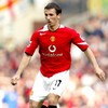 Former Manchester United midfielder Liam Miller to face Reds in Sydney