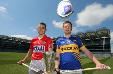 9 things to know about the Tipperary and Cork U21 hurlers