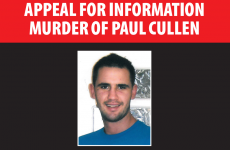 Fresh appeal over gangland shooting at Cabra House pub