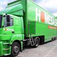 Over 500 jobs at risk as Homebase Ireland enters examinership