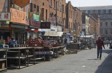 Commemorative centre to be built at 14 - 17 Moore Street