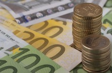 """Ireland """"approaching best practice in fiscal reporting"""" - IMF"""