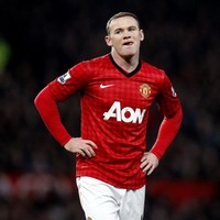 Opinion: Why David Moyes was wrong to openly downplay Wayne Rooney's importance