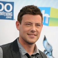 Glee actor Cory Monteith died from heroin and alcohol overdose