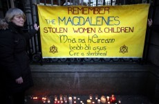 Explainer: How can religious orders refuse to pay compensation to Magdalenes?