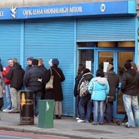Welfare confirms late payments have been made