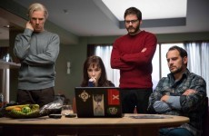 First trailer for WikiLeaks movie The Fifth Estate is here