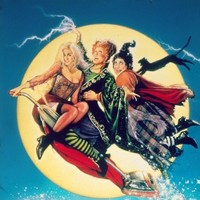Hocus Pocus is 20 years old, here's what it can still teach you about life